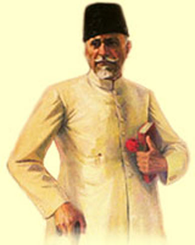 maulana abul kalam azad essay in english 500 words