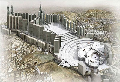 the spiritual experience of the hajj an annual worldwide pilgrimage to the kaba User need and experience of hajj mobile and  hajj is an annual islamic pilgrimage to the city of  largest annual religious gathering in the world millions of .