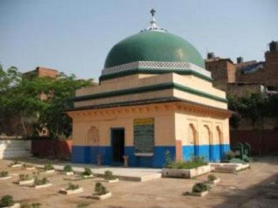 Islamic News and Views | Moderate Muslims & Islam | New Age Islam