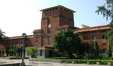 DU Proposes Course in Islam and International Relations