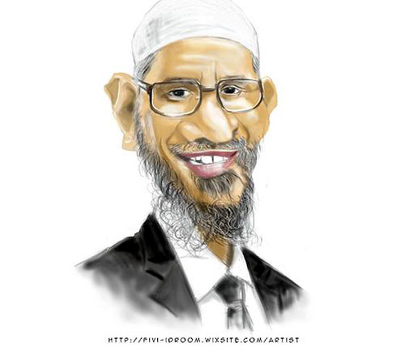 https://www.newageislam.com/picture_library/Zakir_Naik_Sketch_NewAgeIsl.jpg