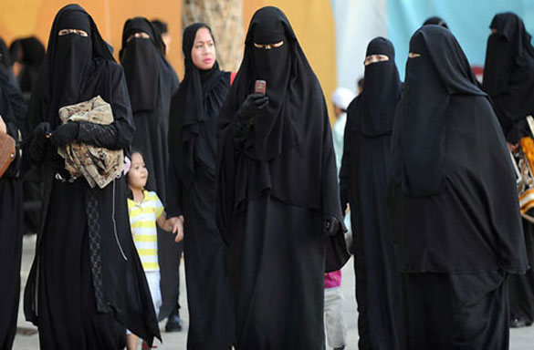 Phone widow number pakistan womens WIDOW LADIES